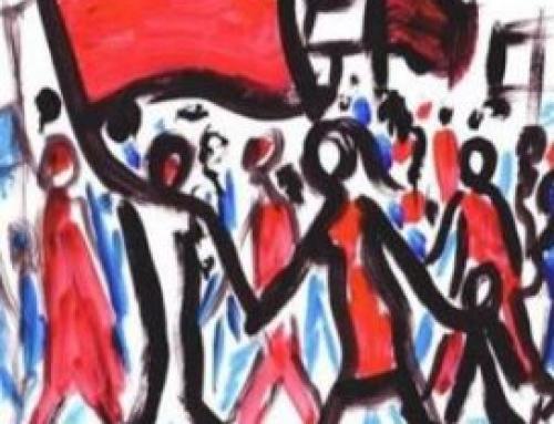 Education nationale : toujours sans réponse du gouvernement, mobilisée le 6 novembre
